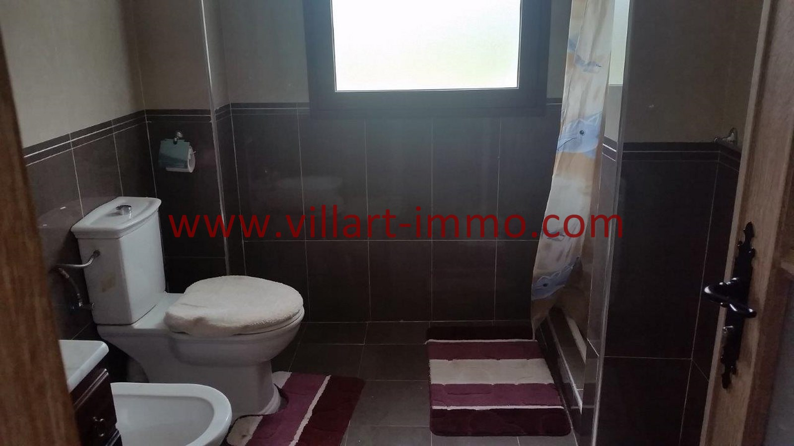 9-a-louer-villa-meublee-tanger-achakar-salle-de-bain-1-lsat914-villart-immo