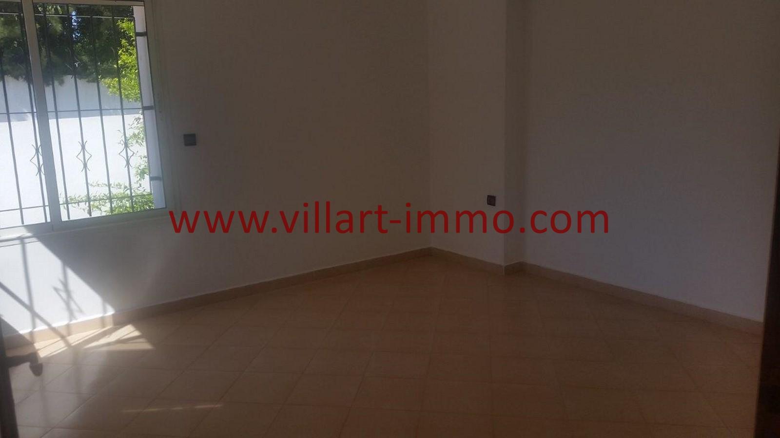 9-a-louer-villa-non-meuble-tanger-chambre-1-lv967-villart-immo