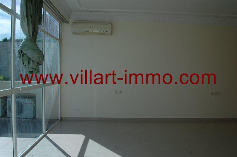 9-a-louer-villa-non-meublee-tanger-jbel-kber-chambre-3-lv9897-villart-immo