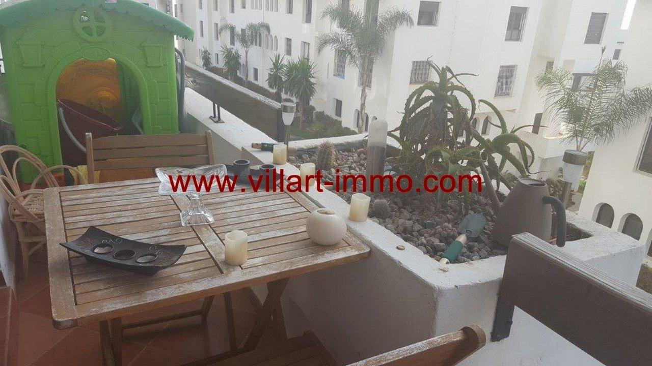 9-a-vendre-appartement-tanger-balcon-va434-villart-immo