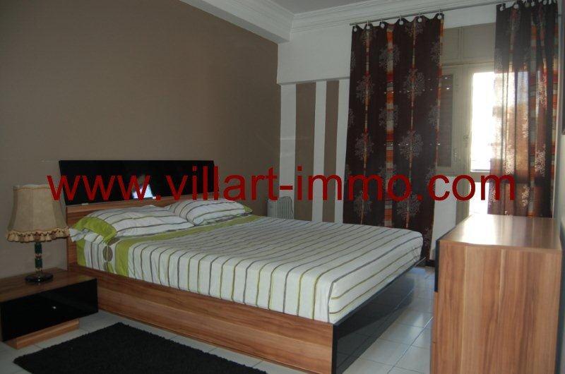9-location-appartement-meuble-centre-ville-tanger-chambre-2-l899-villart-immo