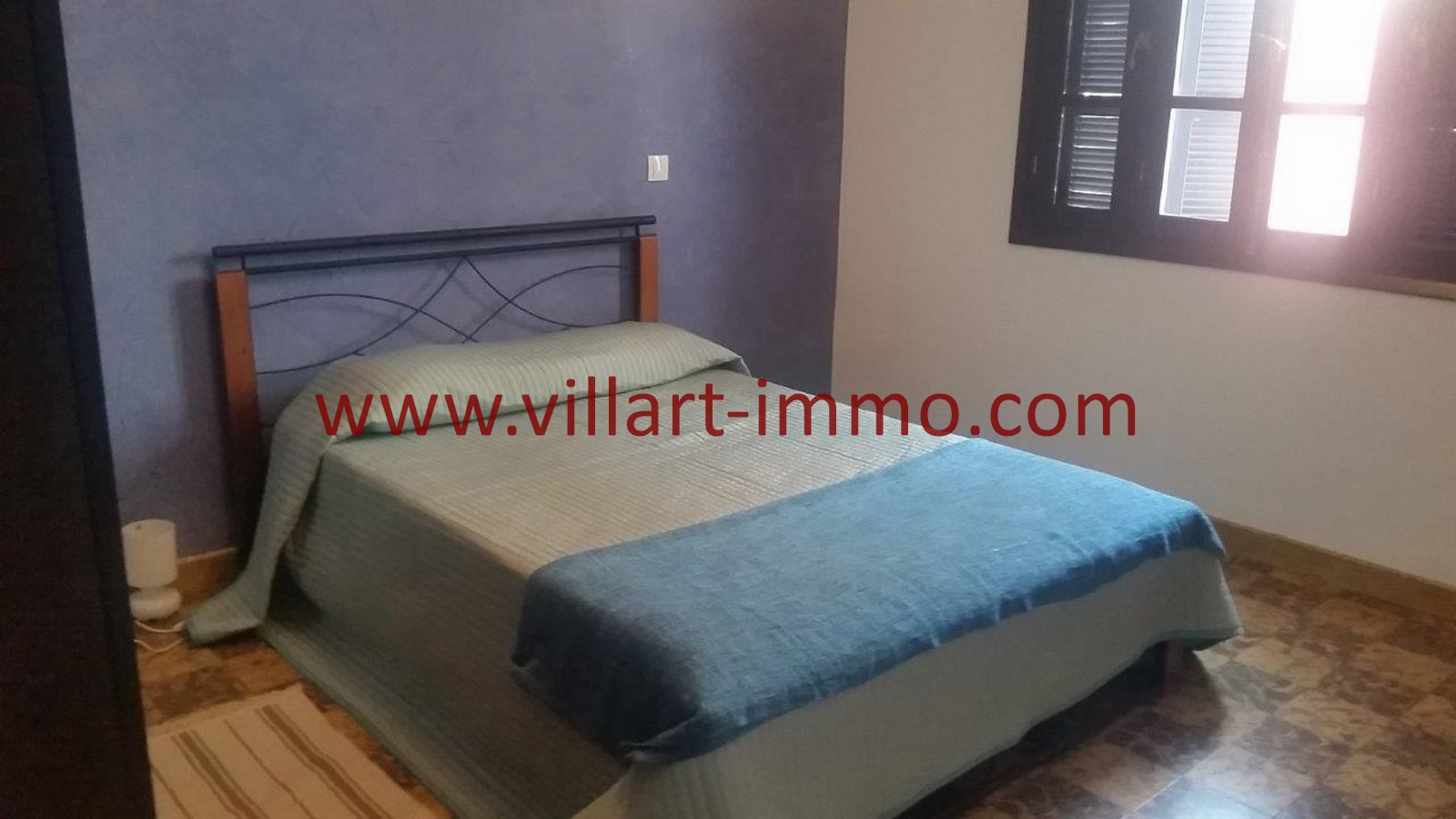 9-location-appartement-meuble-centre-ville-tanger-chambre-2-l965-villart-immo