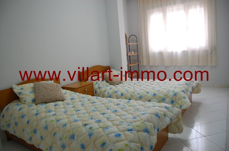 9-location-appartement-meuble-centre-ville-tanger-chambre-3-l898-villart-immo