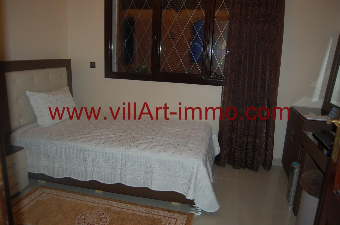 9-location-appartement-meuble-iberia-tanger-chambre-1-l895-villart-immo