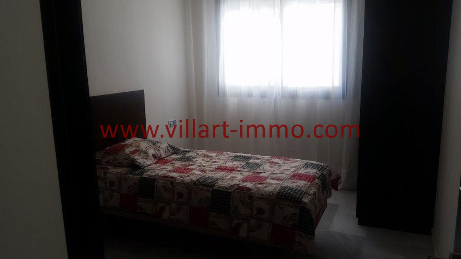 9-location-appartement-meuble-tanger-chambre-3-villart-immo