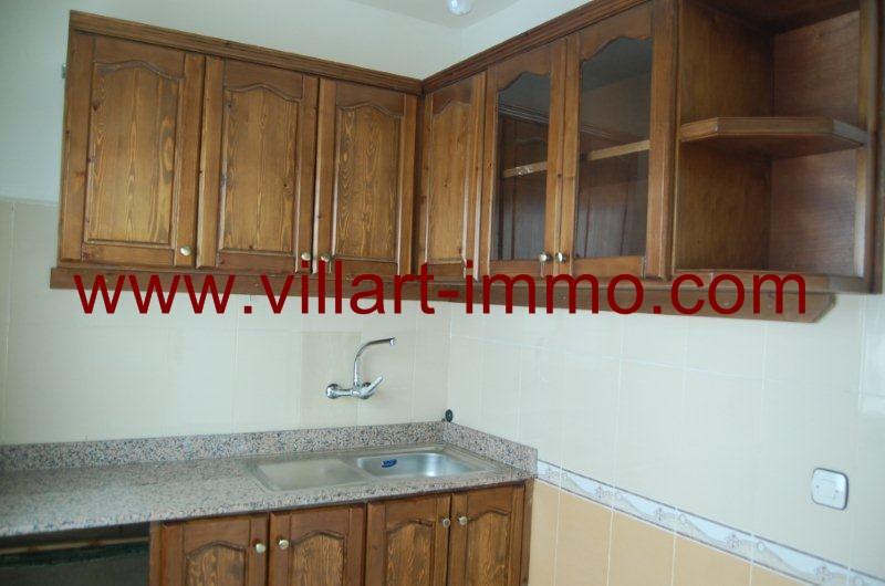 9-location-appartement-non-meuble-cuisine-tanger-l825-villart-immo