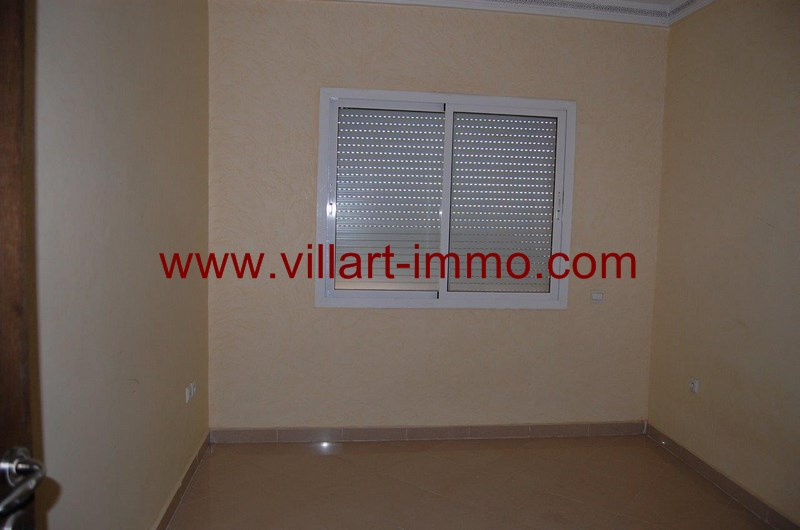 9-location-appartement-non-meuble-tanger-chambre-2-l991-villart-immo