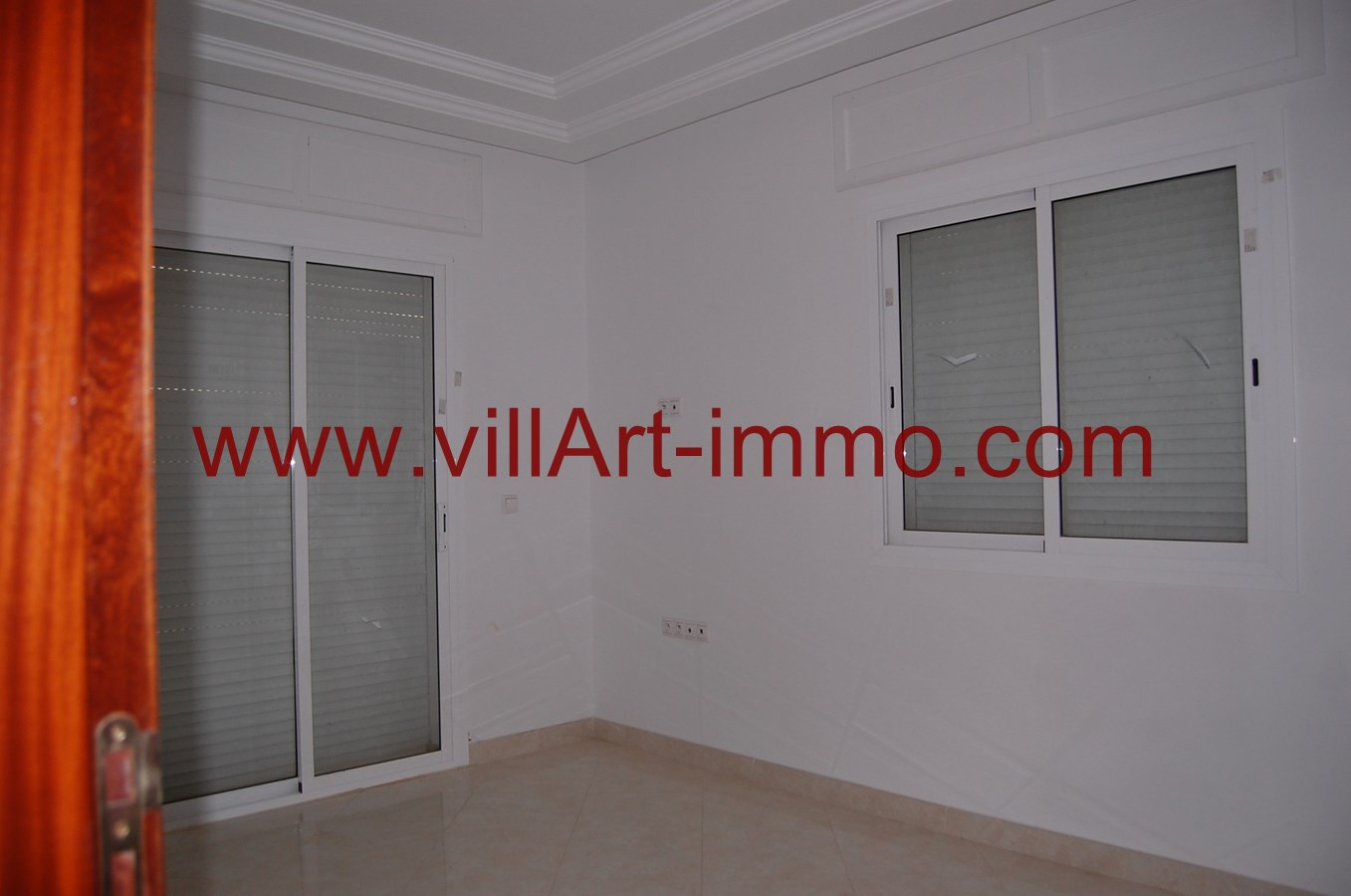 9-location-appartement-non-meuble-tanger-chambre-3-l880-villart-immo
