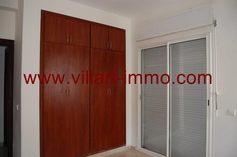 9-location-appartement-non-meuble-tanger-chambre-3-l931-villart-immo