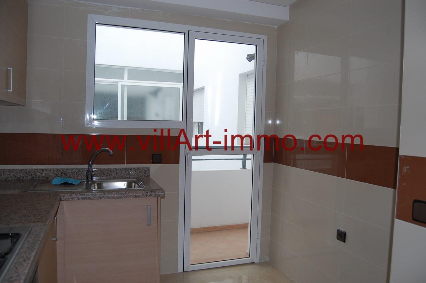 9-location-appartement-non-meuble-tanger-cuisine-l876-villart-immo