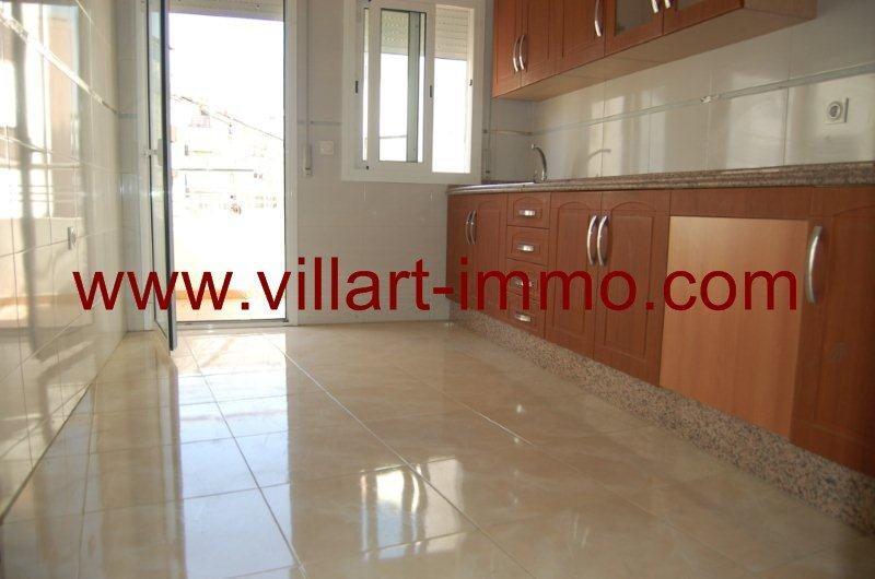 9-location-appartement-non-meuble-tanger-cuisine-l990-villart-immo