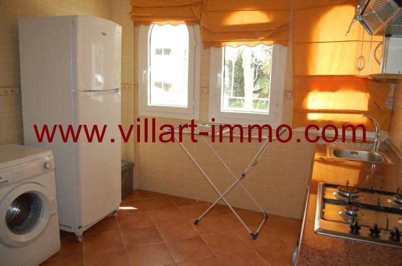 9-location-appartement-tanger-meuble-cuisine-l948-villart-immo