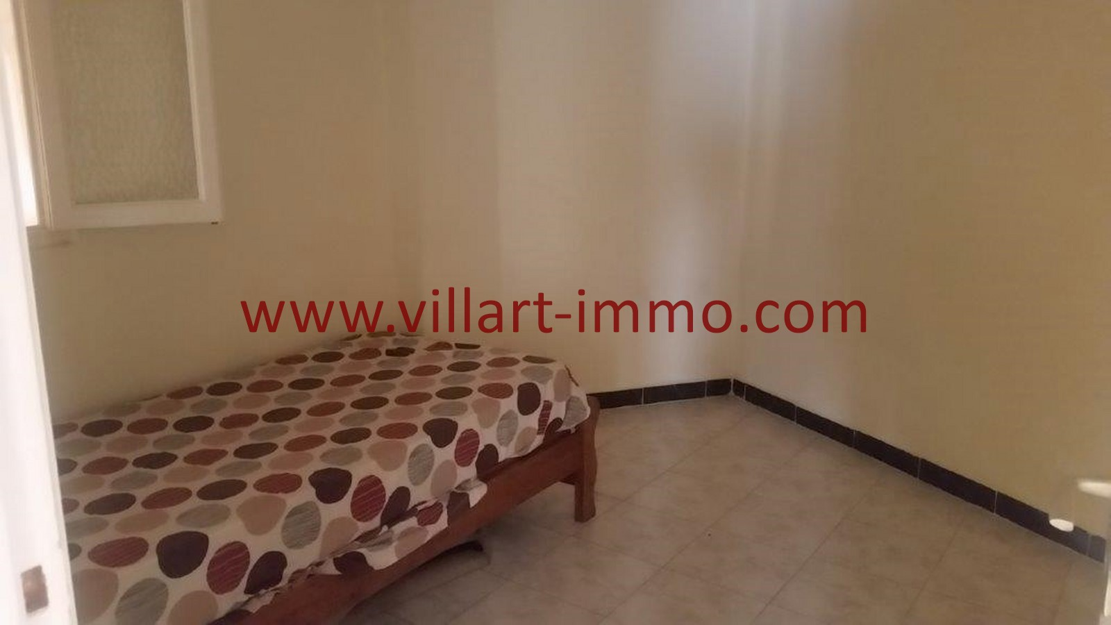 9-location-tanger-appartement-non-meublee-iberia-chambre-3-l1013-villart-immo-agence-immobiliere