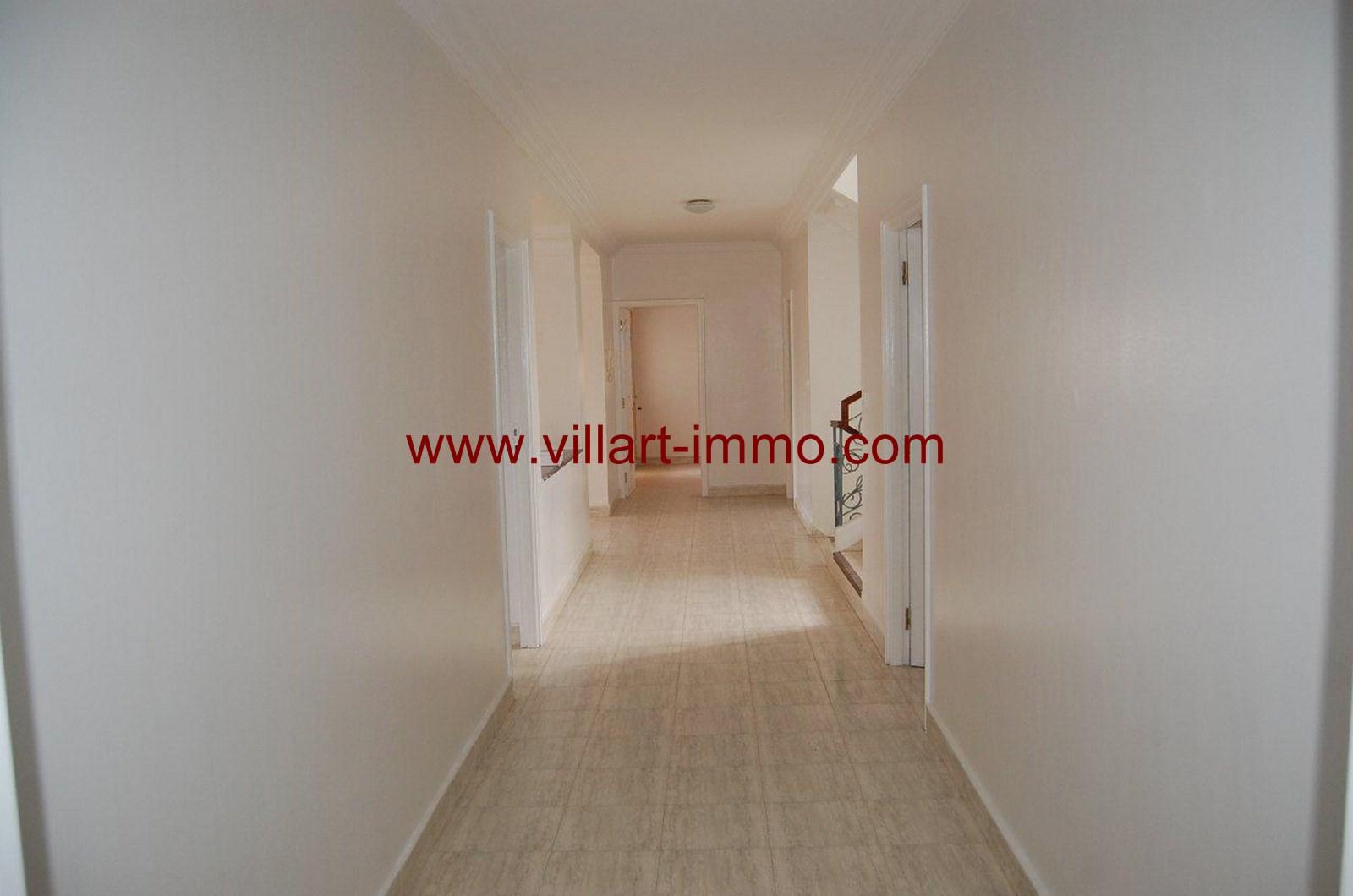 9-location-villa-non-meublee-malabata-tanger-couloir-lv902-villart-immo