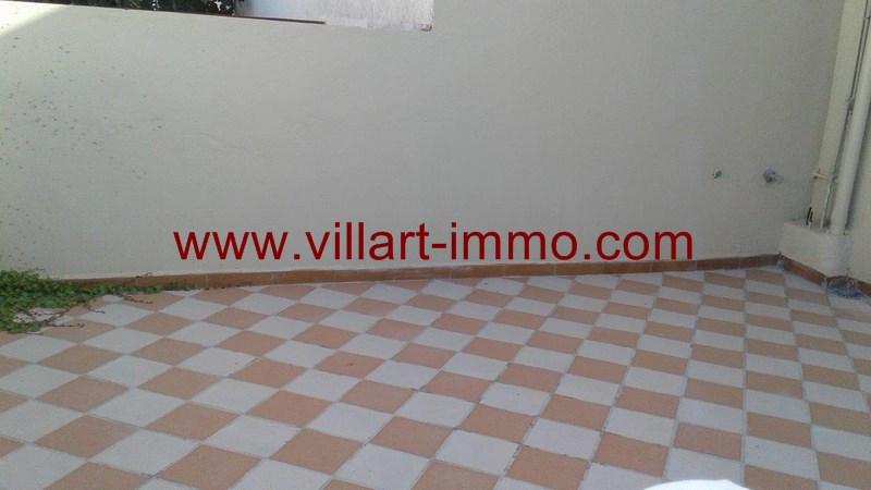 9-location-villa-meublee-tanger-garage-lv992-villart-immo