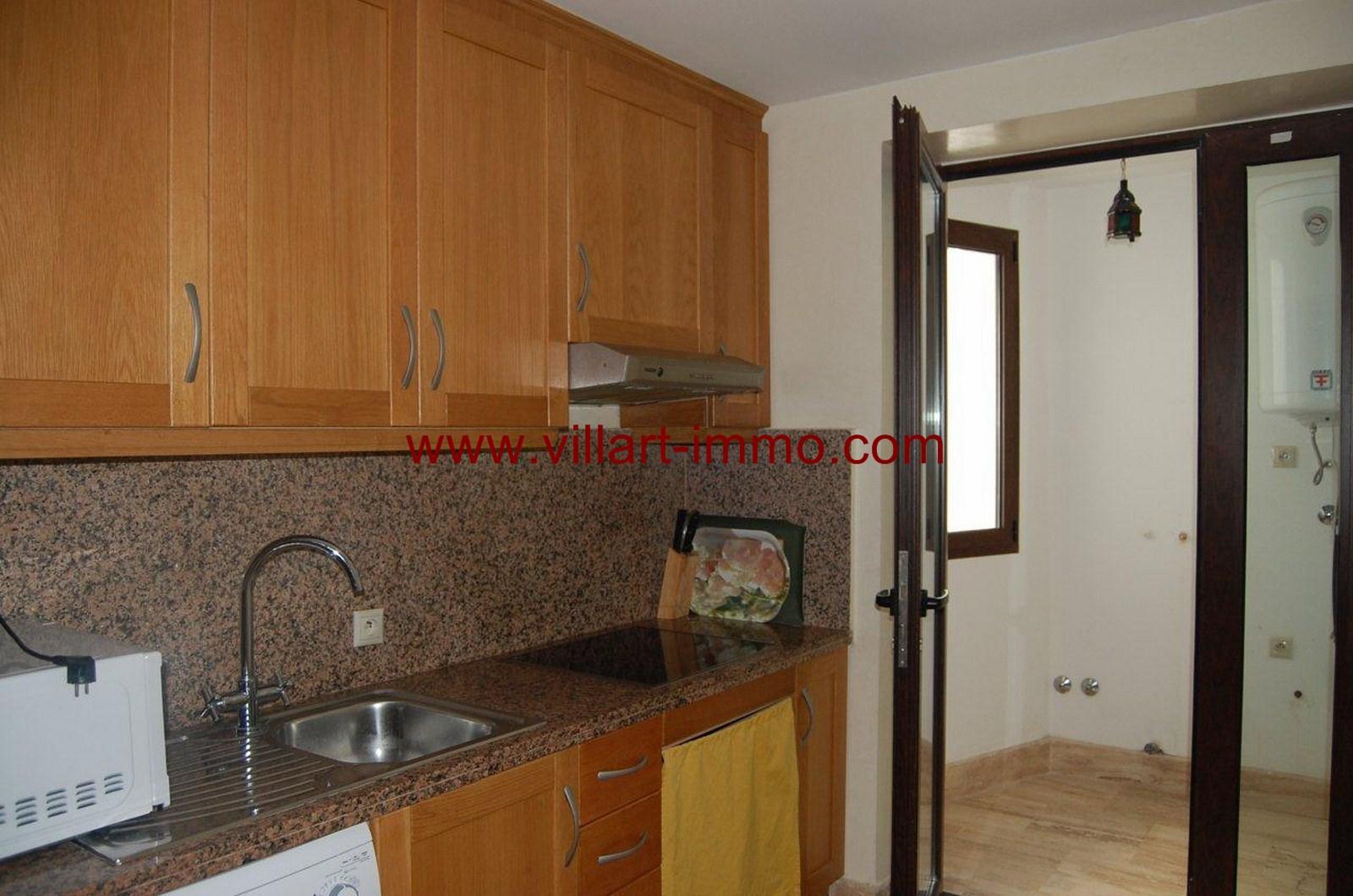 9-vente-appartement-tanger-achakar-cuisine-va389-villart-immo