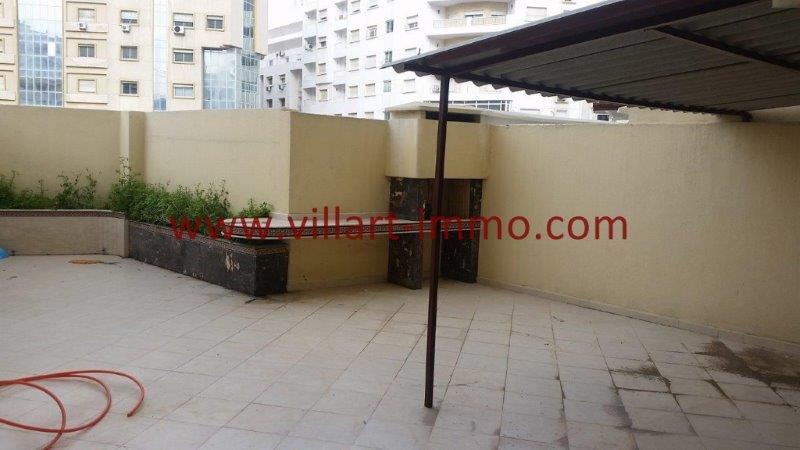 9-vente-appartement-tanger-autres-terrasse-va455-villart-immo