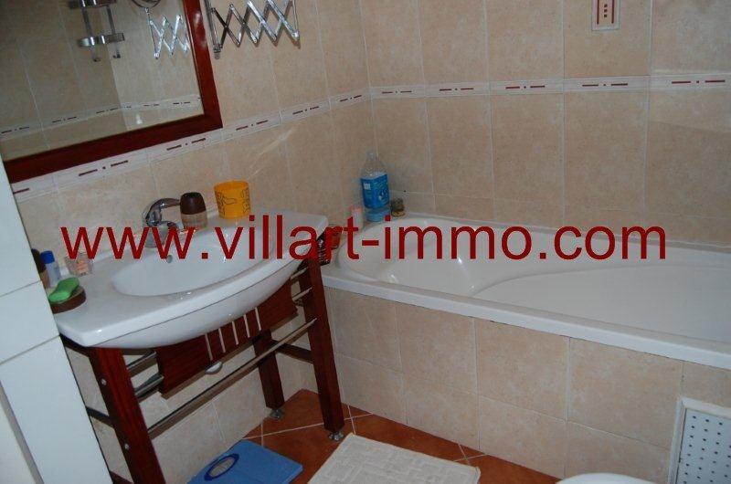 9-vente-appartement-tanger-malabata-salle-de-bain-1-va397-villart-immo