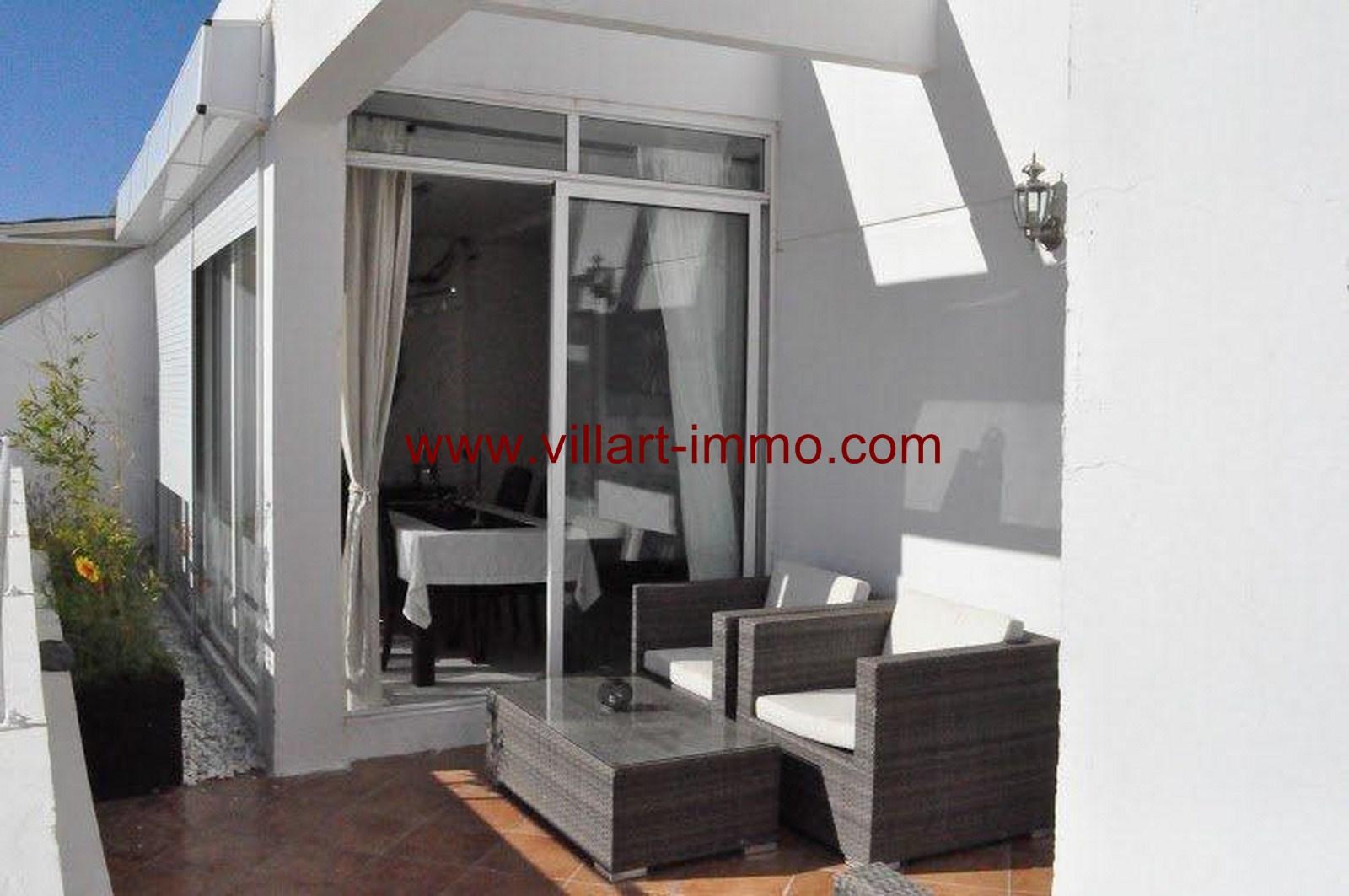9-vente-appartement-tanger-route-de-rabat-terrasse-va383-villart-immo