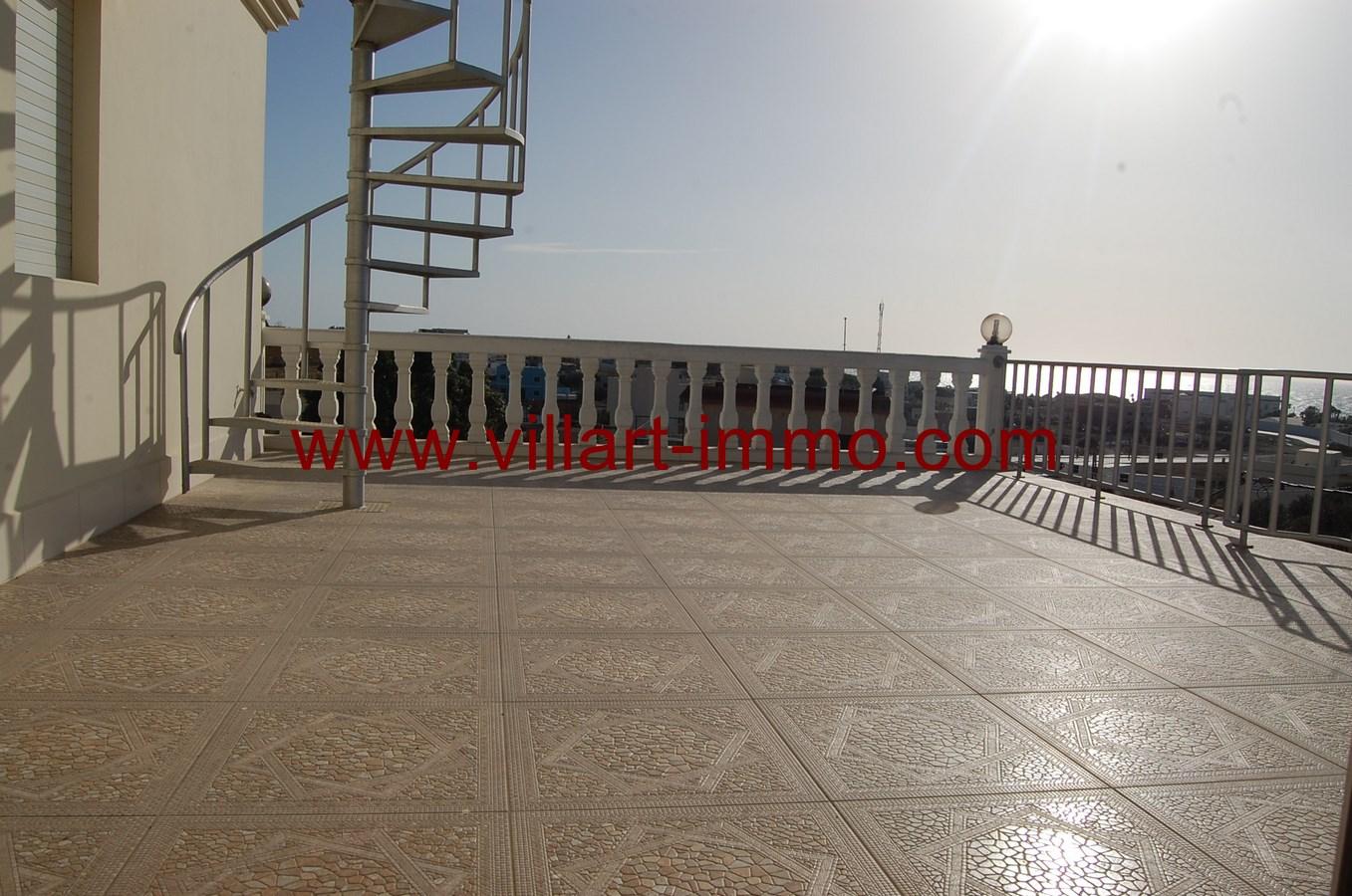 9-vente-maison-tanger-jbilat-terrasse-1-vm408-villart-immo