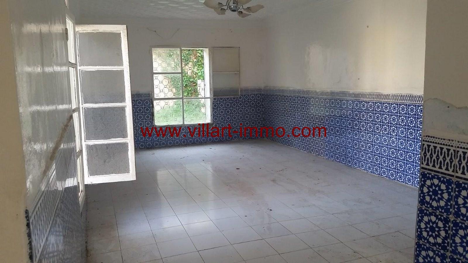 9-vente-maison-tanger-marchan-chambre-2-vm381-villart-immo