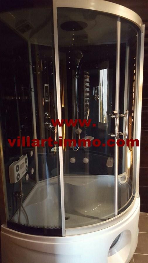9-vente-villa-tanger-achakar-salle-de-bain-vv451-villart-immo