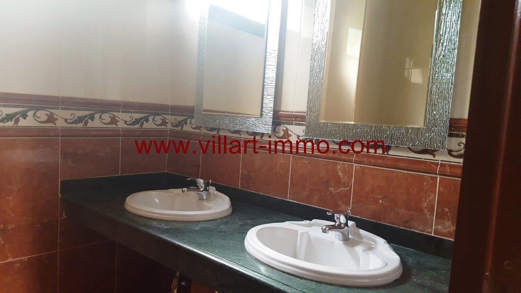 9-vente-villa-tanger-autres-salle-de-bain-1-vv438-villart-immo