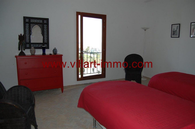 9-vente-villa-tanger-chambre-1-vv401-villart-immo