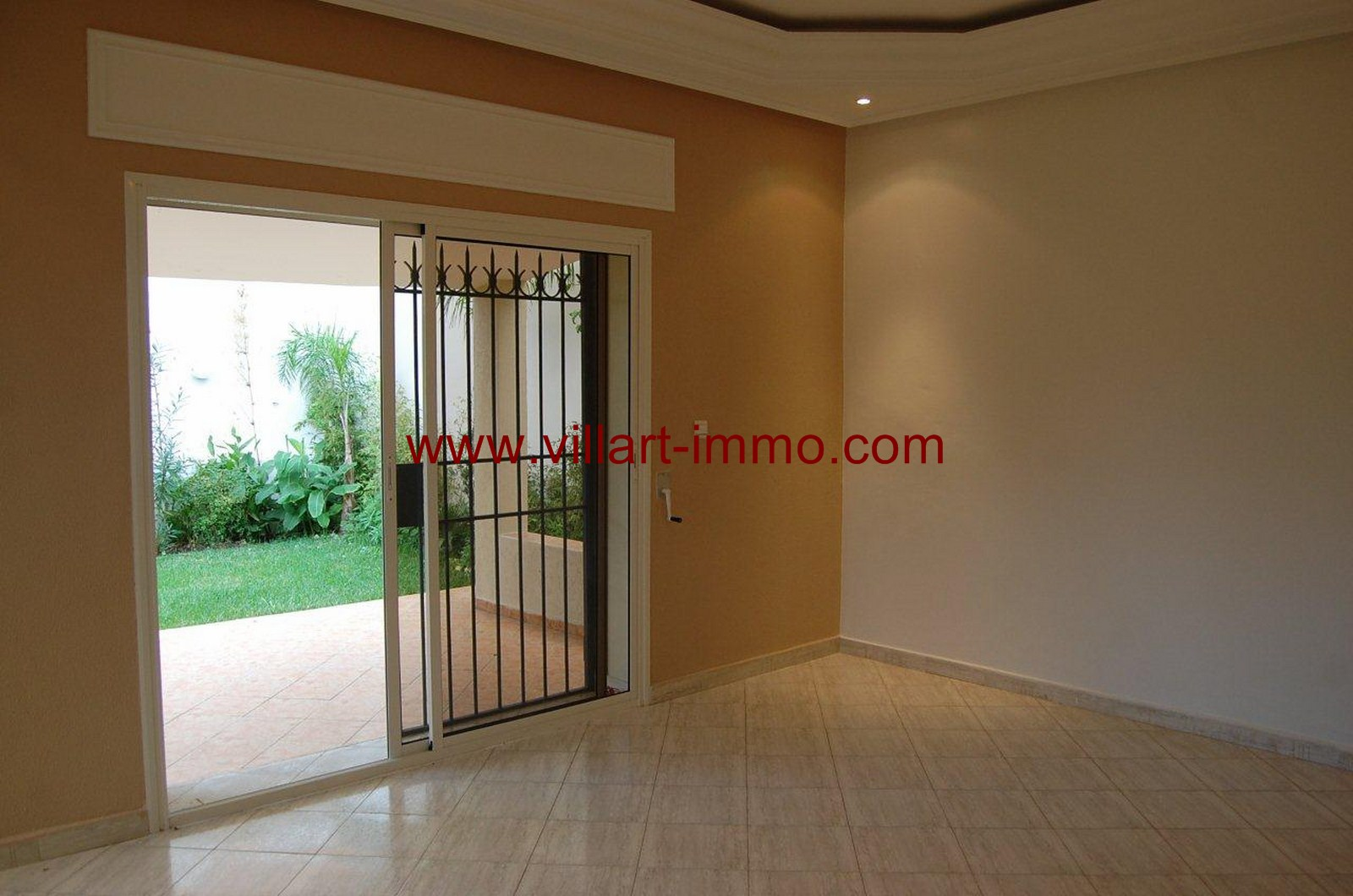 9-vente-villa-tanger-malabata-chambre-3-va362-villart-immo