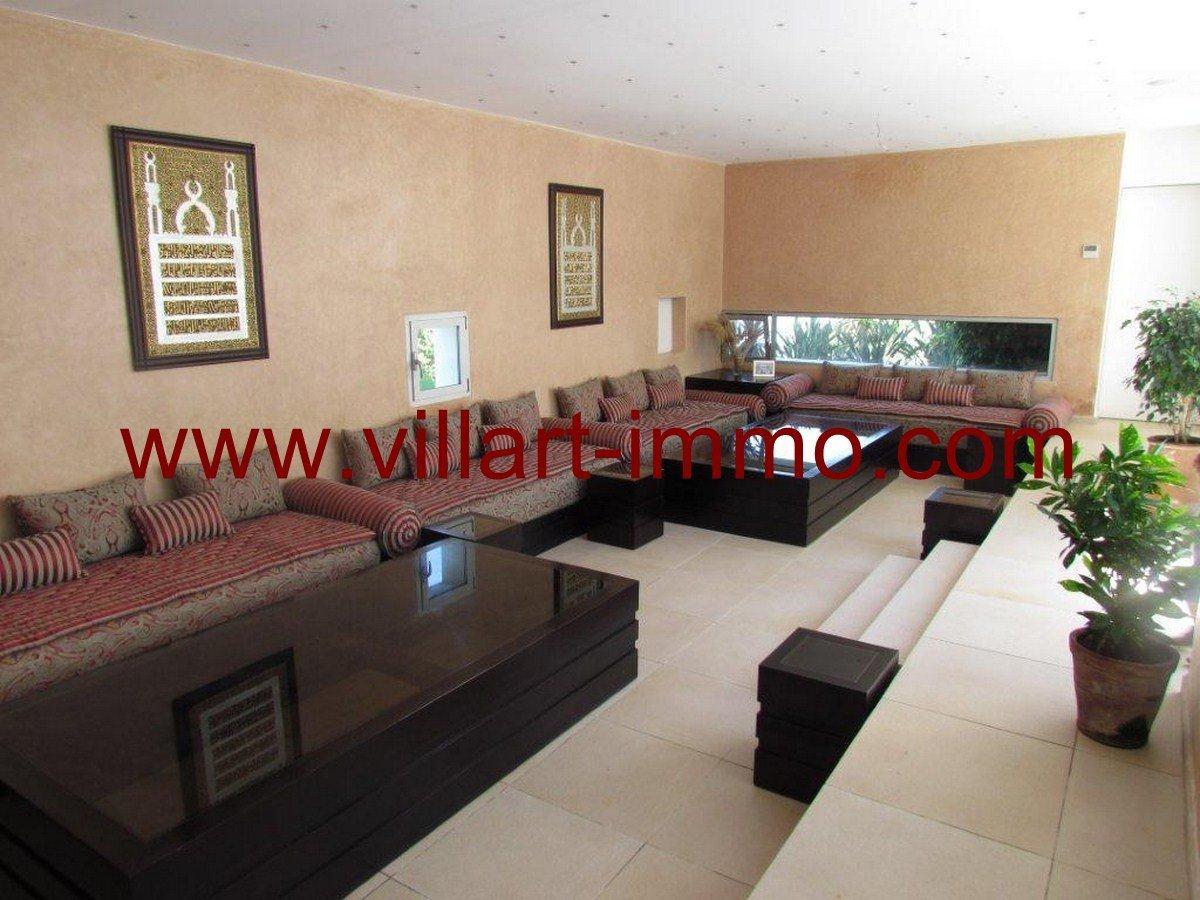 9-vente-villa-tanger-salon-4-vv410-villart-immo