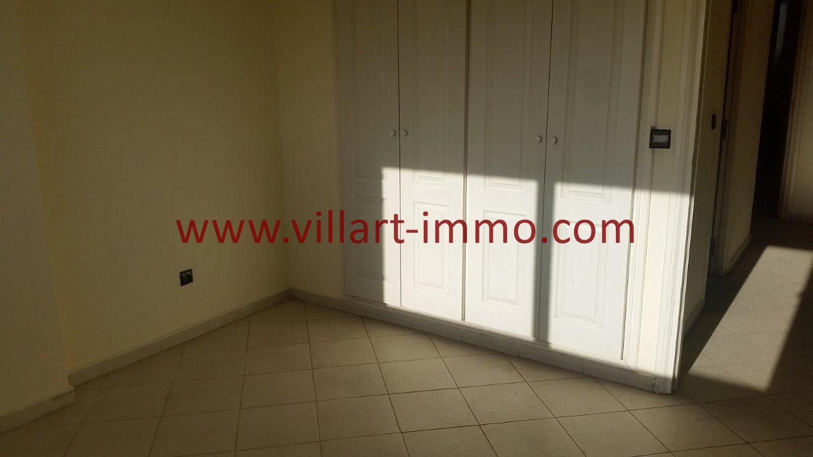 9-location-appartement-meubles-tanger-iberia-chambre-3-l1012-villart-immo-maroc