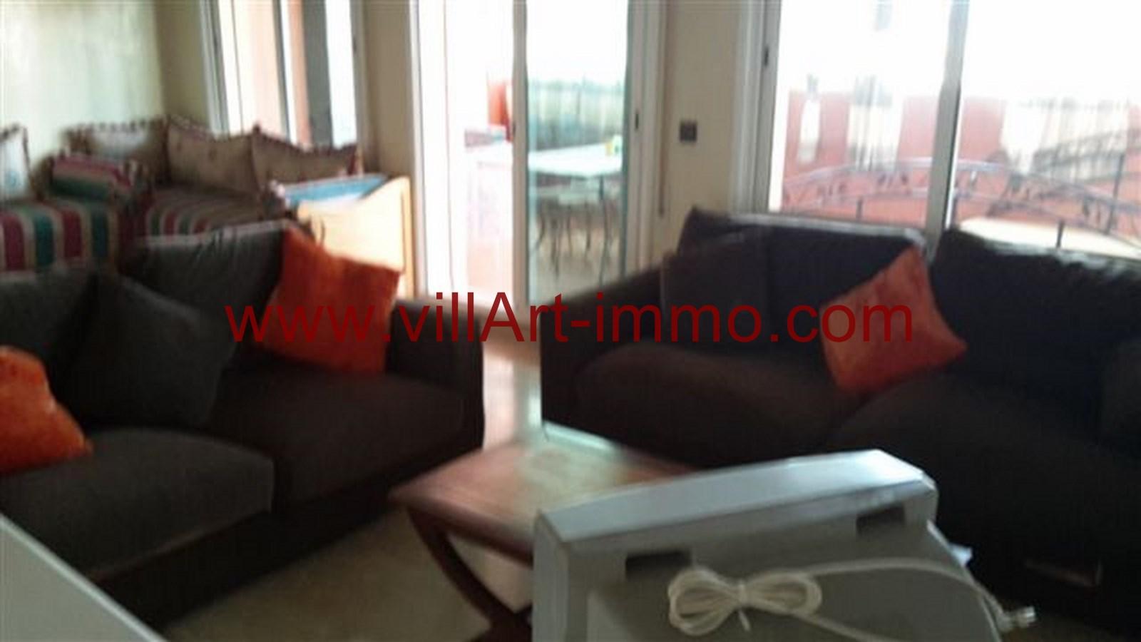 A louer appartement meubl avec terrasse au centre ville - Location meuble bordeaux centre ville ...
