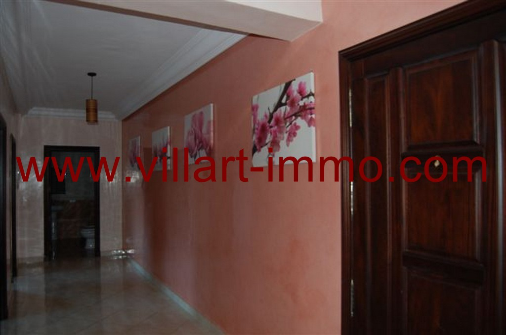 1-location-appartement-meuble-marchan-tanger-entree-l797-villart-immo
