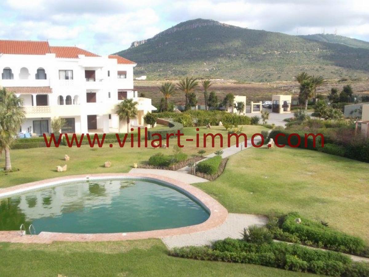 1-location-appartement-non-meuble-achakar-tanger-piscine-l794-villart-immo
