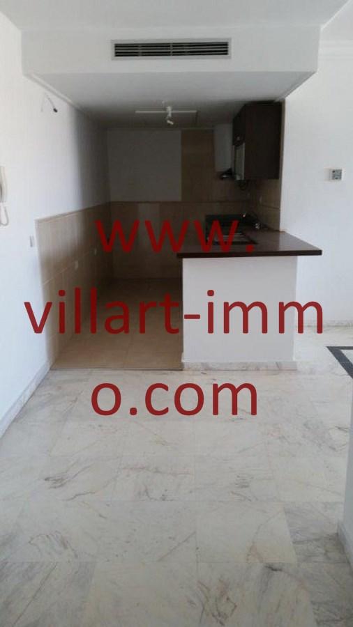 1-location-appartement-non-meuble-centre-ville-tanger-entree-l803-villart-immo