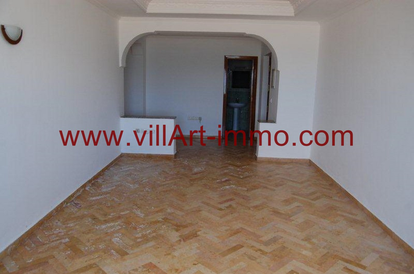 1-location-appartement-non-meuble-centre-ville-tanger-salon-l784-villart-immo
