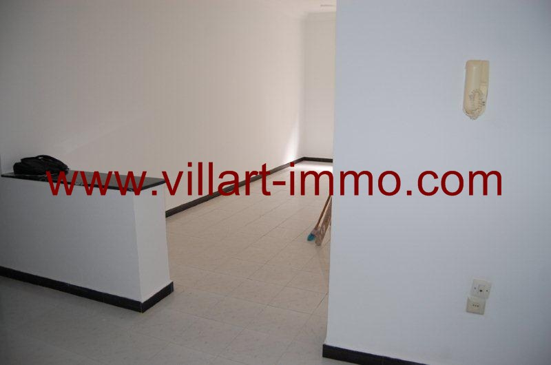 1-location-appartement-non-meuble-tanger-centre-ville-salon-l799-villart-immo