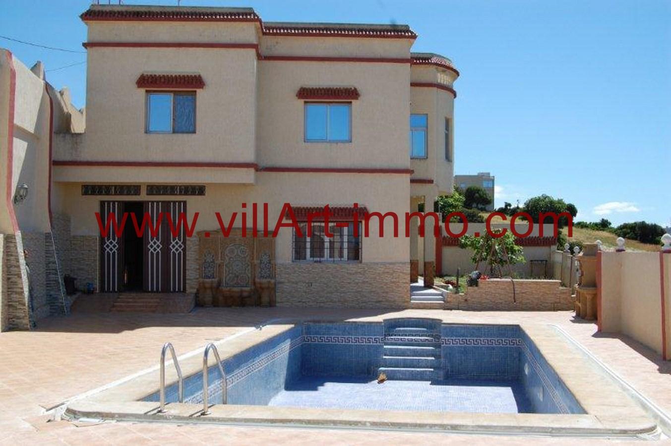 location maison avec piscine parfaite pour les vacances villart. Black Bedroom Furniture Sets. Home Design Ideas