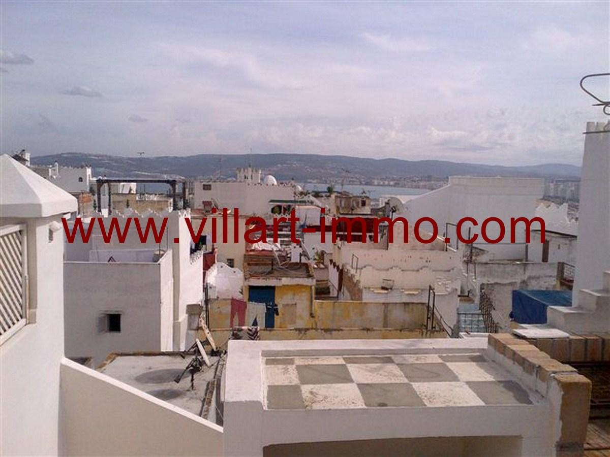 1-Location-Tanger-Maison-Kasbah-L322-Terrasse