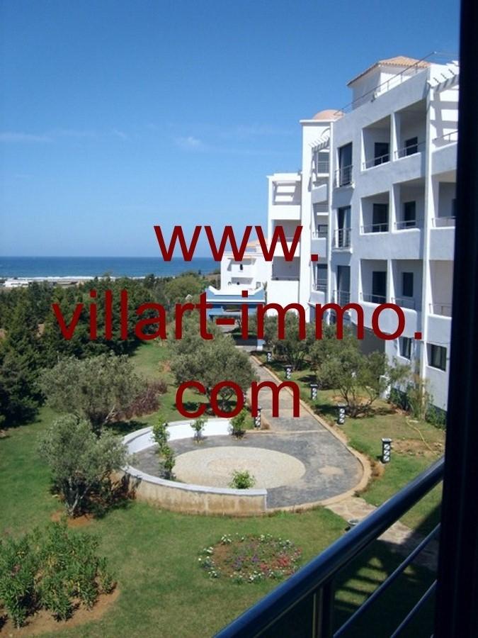 1-Vente-Appartement-Assilah-Autres-Jardin-VA67-Villart Immo