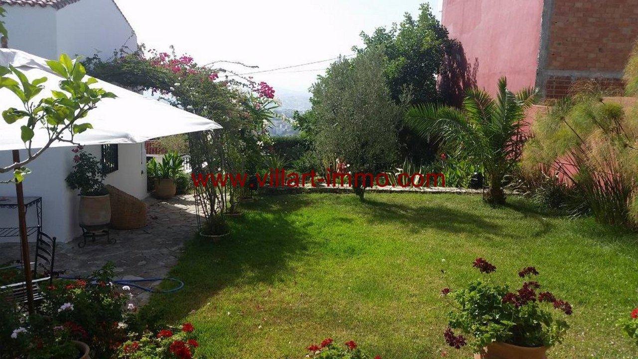 1-vente-villa-tanger-la-montagne-jardin-1-vv340-villart-immo