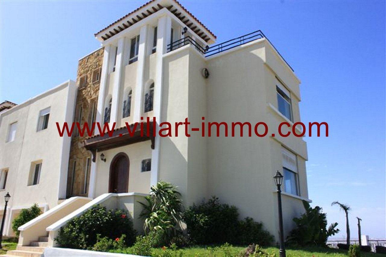 1-vente-villa-tanger-malabata-vue-vv339-villart-immo