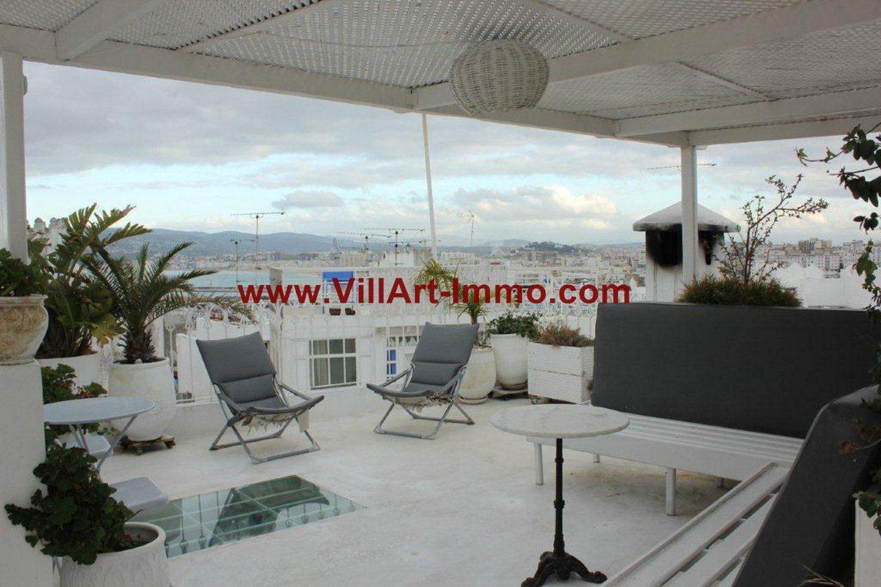 1-vente-villa-tanger-kasbah-terrasse-1-vv299-villart-immo