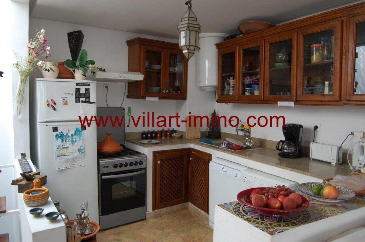 10-vente-maison-tanger-kasbah-cuisine-vm348-villart-immo