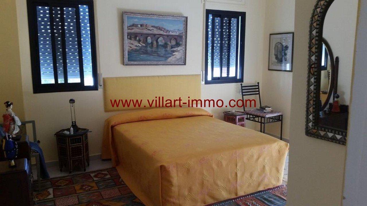 10-vente-villa-tanger-la-montagne-chambre-2-vv340-villart-immo