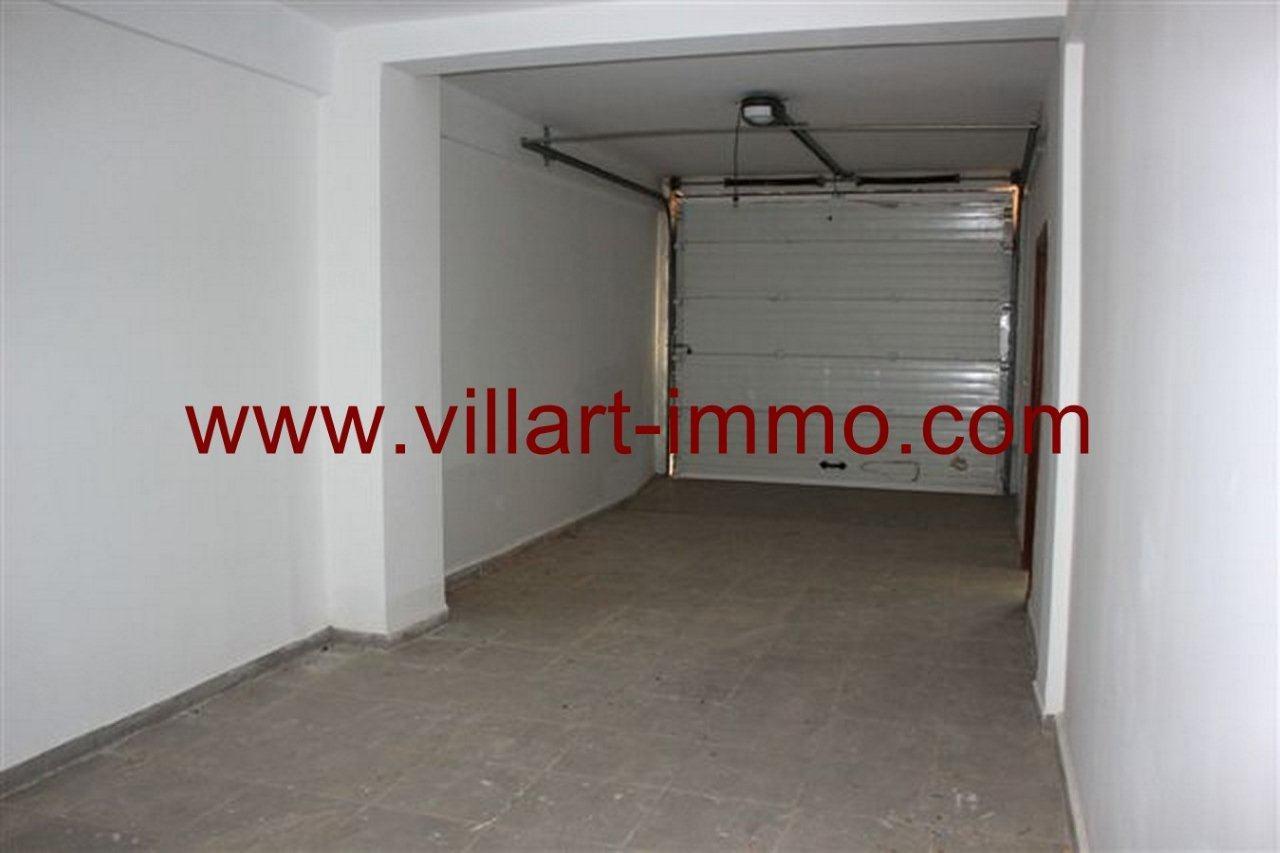 10-vente-villa-tanger-malabata-garage-vv339-villart-immo