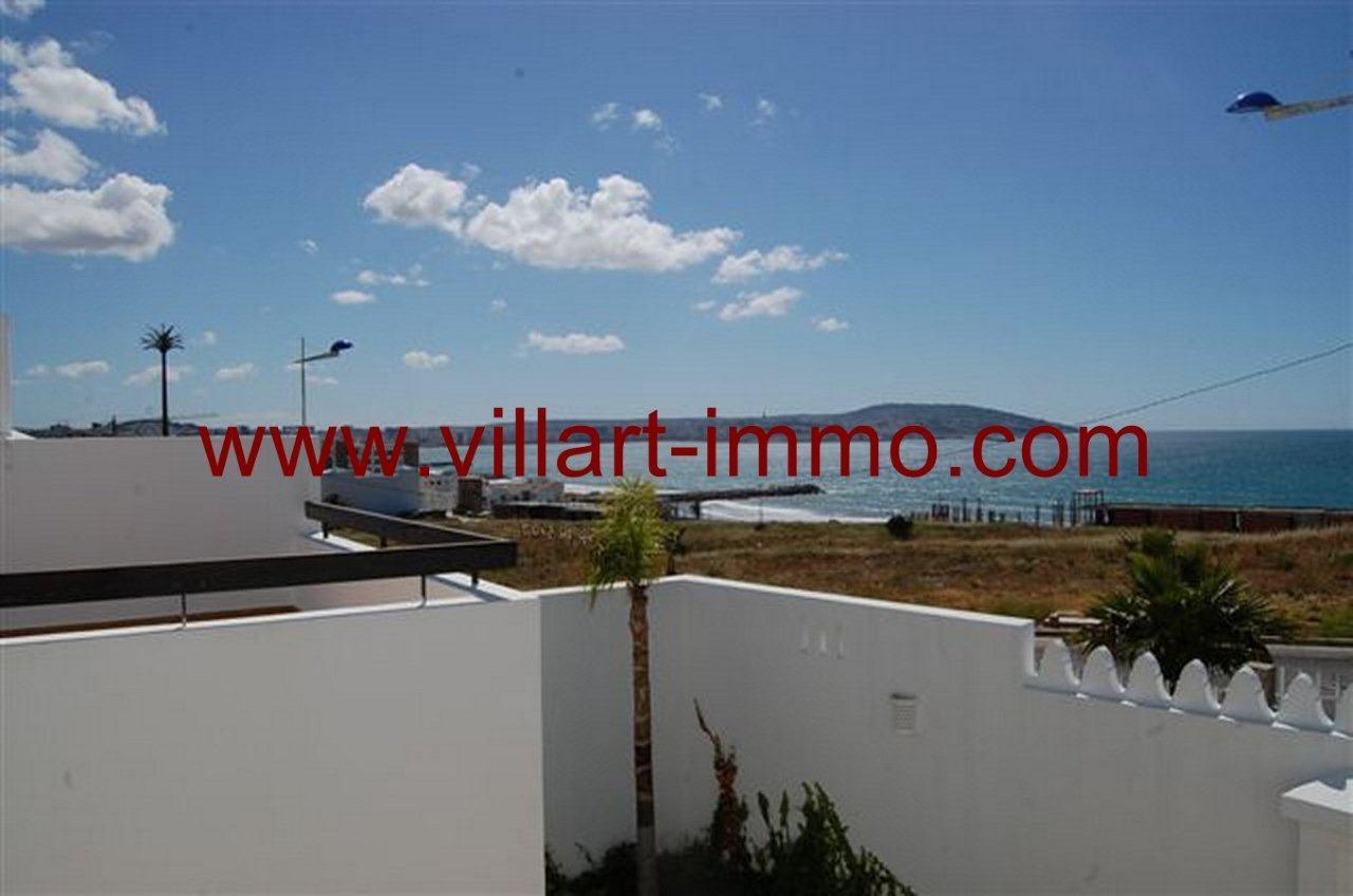 10-Vente-Villa-Tanger-Malabata-Vue-Mer-VV236-Villart Immo