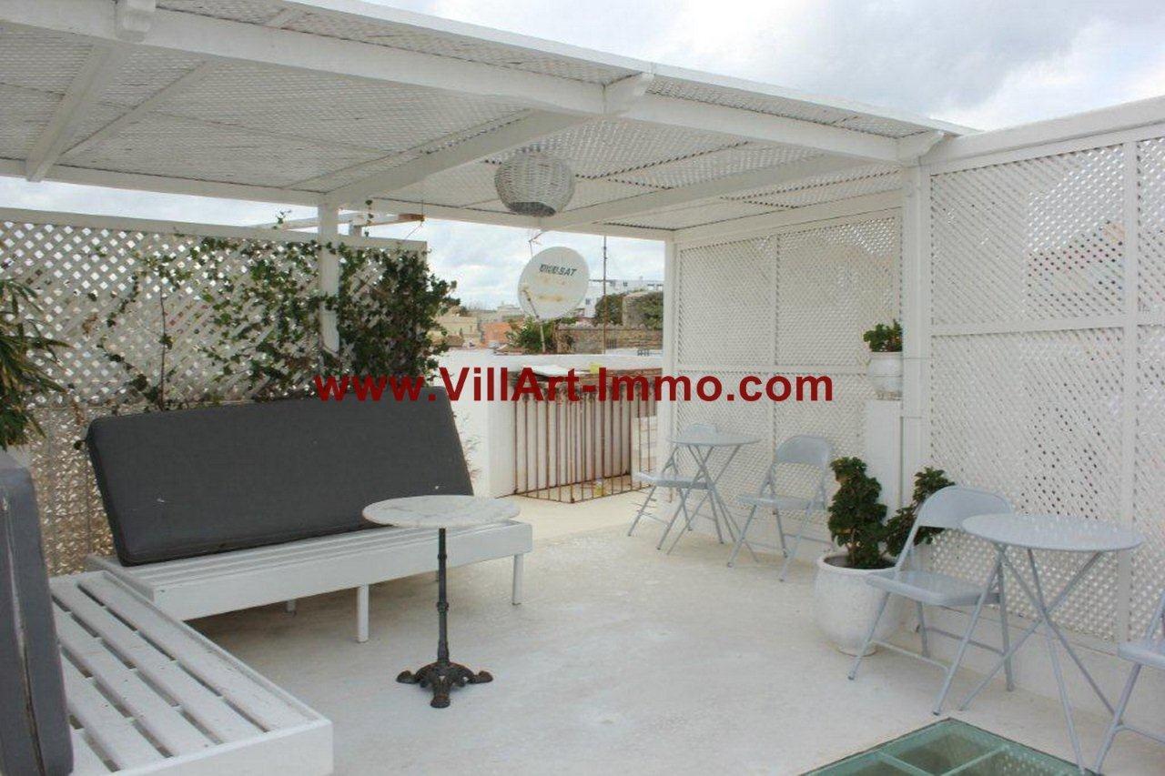 10-vente-villa-tanger-kasbah-terrasse-2-vv299-villart-immo