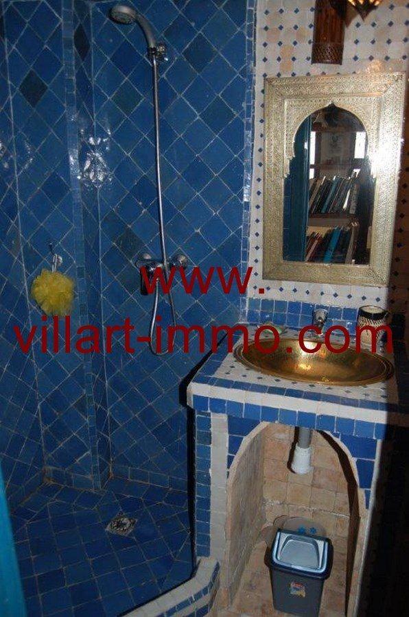 11-vente-maison-tanger-kasbah-salle-de-bain-1-vm348-villart-immo