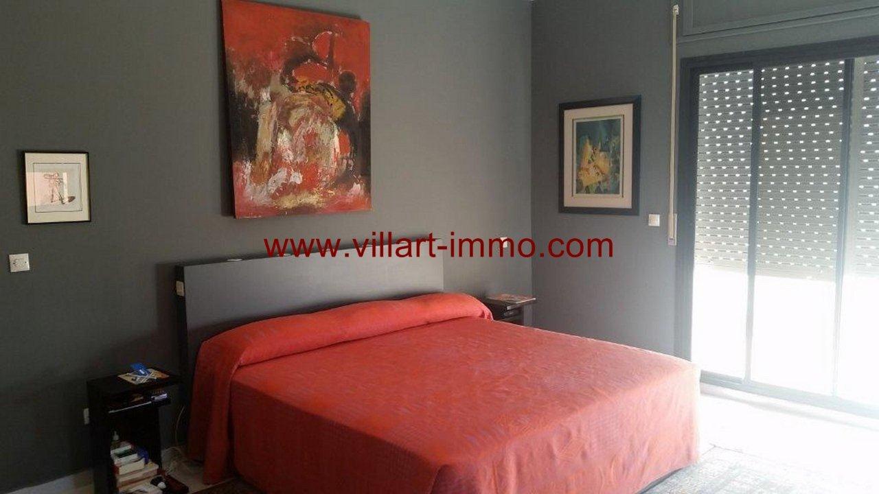 11-vente-villa-tanger-la-montagne-chambre-3-vv340-villart-immo